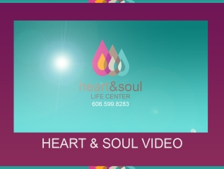 Heart and Soul Video